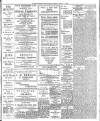 Barnsley Chronicle, etc.