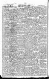 East & South Devon Advertiser. Saturday 10 January 1874 Page 2