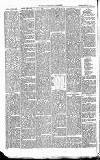East & South Devon Advertiser. Saturday 10 January 1874 Page 6