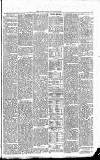 East & South Devon Advertiser. Saturday 10 January 1874 Page 7