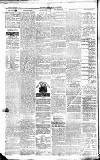 East & South Devon Advertiser. Saturday 10 January 1874 Page 8