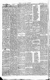 East & South Devon Advertiser. Saturday 07 February 1874 Page 2