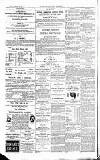 East & South Devon Advertiser. Saturday 07 February 1874 Page 4