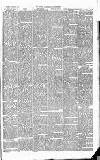 East & South Devon Advertiser. Saturday 07 February 1874 Page 7