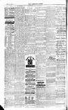 East & South Devon Advertiser. Saturday 07 February 1874 Page 8