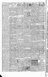 East & South Devon Advertiser. Saturday 07 March 1874 Page 2