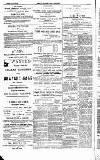 East & South Devon Advertiser. Saturday 07 March 1874 Page 4