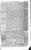 East & South Devon Advertiser. Saturday 07 March 1874 Page 5