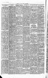 East & South Devon Advertiser. Saturday 07 March 1874 Page 6