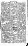 East & South Devon Advertiser. Saturday 07 March 1874 Page 7