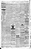East & South Devon Advertiser. Saturday 07 March 1874 Page 8