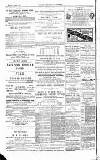 East & South Devon Advertiser. Saturday 28 March 1874 Page 4