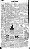 East & South Devon Advertiser. Saturday 28 March 1874 Page 8