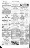 East & South Devon Advertiser. Saturday 11 April 1874 Page 4