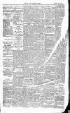 East & South Devon Advertiser. Saturday 11 April 1874 Page 5