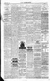 East & South Devon Advertiser. Saturday 11 April 1874 Page 8