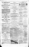 East & South Devon Advertiser. Saturday 18 April 1874 Page 4
