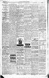 East & South Devon Advertiser. Saturday 18 April 1874 Page 8