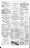 East & South Devon Advertiser. Saturday 02 May 1874 Page 4