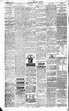 East & South Devon Advertiser. Saturday 02 May 1874 Page 8