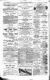 East & South Devon Advertiser. Saturday 09 May 1874 Page 4