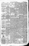 East & South Devon Advertiser. Saturday 09 May 1874 Page 5