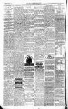 East & South Devon Advertiser. Saturday 09 May 1874 Page 8