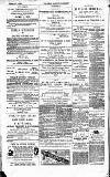 East & South Devon Advertiser. Saturday 30 May 1874 Page 4