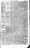 East & South Devon Advertiser. Saturday 30 May 1874 Page 5