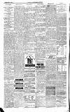 East & South Devon Advertiser. Saturday 30 May 1874 Page 8
