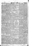 East & South Devon Advertiser. Saturday 04 July 1874 Page 2