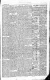 East & South Devon Advertiser. Saturday 04 July 1874 Page 3
