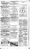 East & South Devon Advertiser. Saturday 04 July 1874 Page 4