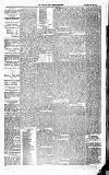 East & South Devon Advertiser. Saturday 04 July 1874 Page 5