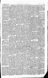 East & South Devon Advertiser. Saturday 04 July 1874 Page 7