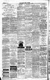 East & South Devon Advertiser. Saturday 04 July 1874 Page 8