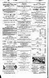 East & South Devon Advertiser. Saturday 11 July 1874 Page 4