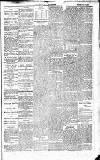 East & South Devon Advertiser. Saturday 11 July 1874 Page 5