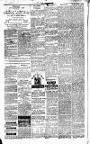 East & South Devon Advertiser. Saturday 11 July 1874 Page 8