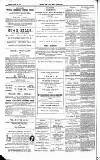 East & South Devon Advertiser. Saturday 01 August 1874 Page 4