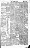 East & South Devon Advertiser. Saturday 01 August 1874 Page 5
