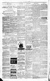 East & South Devon Advertiser. Saturday 01 August 1874 Page 8