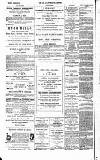 East & South Devon Advertiser. Saturday 08 August 1874 Page 4