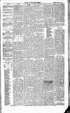 East & South Devon Advertiser. Saturday 08 August 1874 Page 5