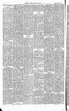 East & South Devon Advertiser. Saturday 08 August 1874 Page 6
