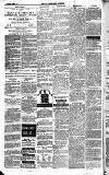East & South Devon Advertiser. Saturday 08 August 1874 Page 8