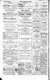 East & South Devon Advertiser. Saturday 22 August 1874 Page 4