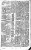 East & South Devon Advertiser. Saturday 22 August 1874 Page 5