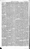 East & South Devon Advertiser. Saturday 22 August 1874 Page 6