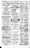 East & South Devon Advertiser. Saturday 19 September 1874 Page 4